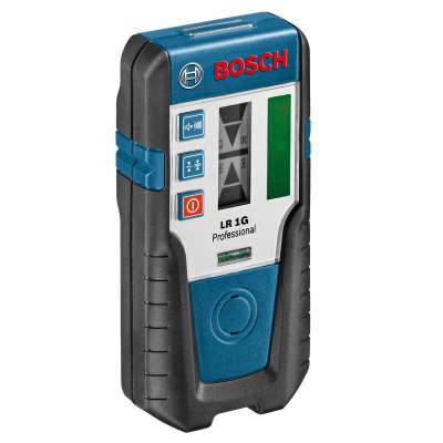 Приемник для лазерных нивелиров Bosch LR 1G (0.601.069.700)