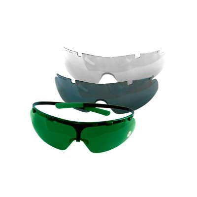 Лазерные очки Leica GLB10G (772796)