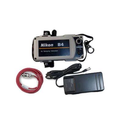 Внешнее питание Nikon EX-B4E1