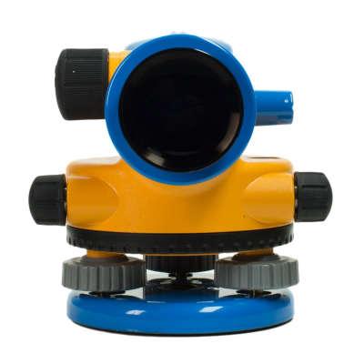 Оптический нивелир GEOBOX N8-32 100164