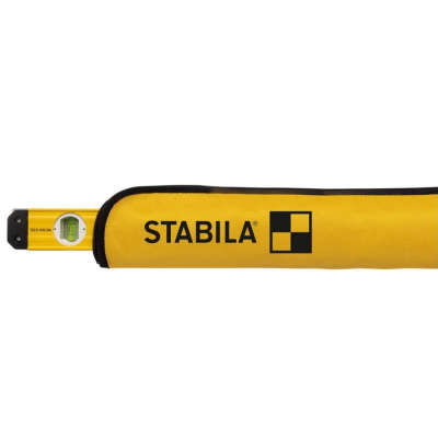 Электронный угломер STABILA TECH 700 DA IP54 (80cм) 19018