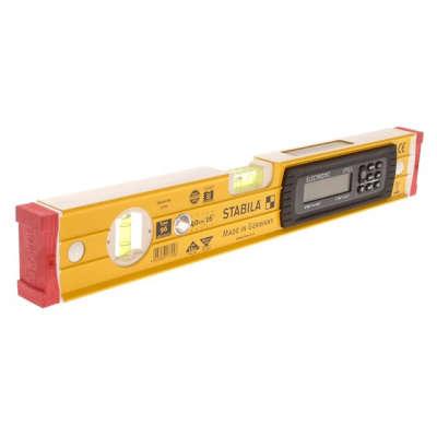 Электронный уровень STABILA 96 Electronic (16361)