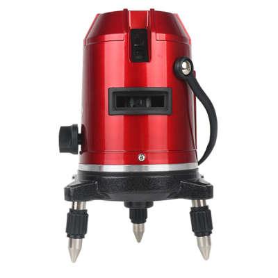 Лазерный уровень FOIF BMX415 BMX415