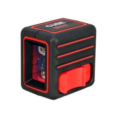 Лазерный уровень ADA Cube mini Basic Edition А00461