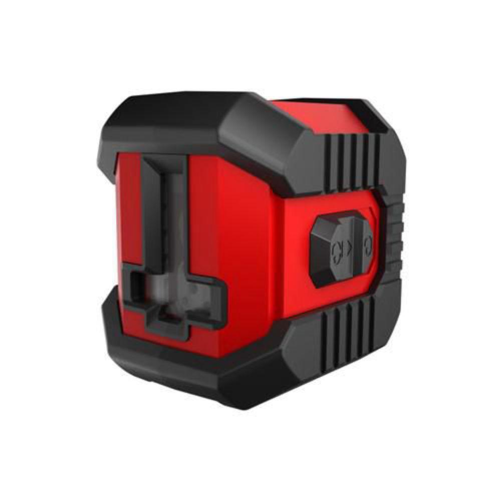 Лазерный уровень Condtrol QB set 1-2-121