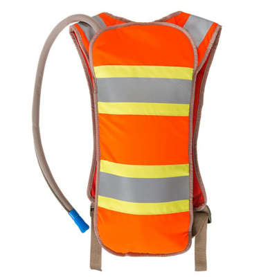 Рюкзак для воды SECO 8125-60-FOR 8125-60-FOR