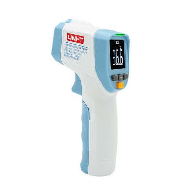 Термометр UNI-T UT300H UT300H