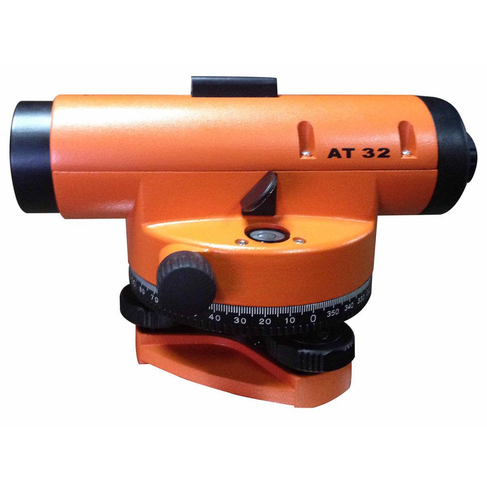 Оптический нивелир FOIF AT32 AT32