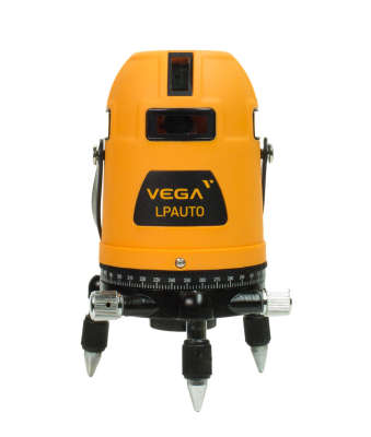 Лазерный уровень Vega LP AUTO Vega LP AUTO