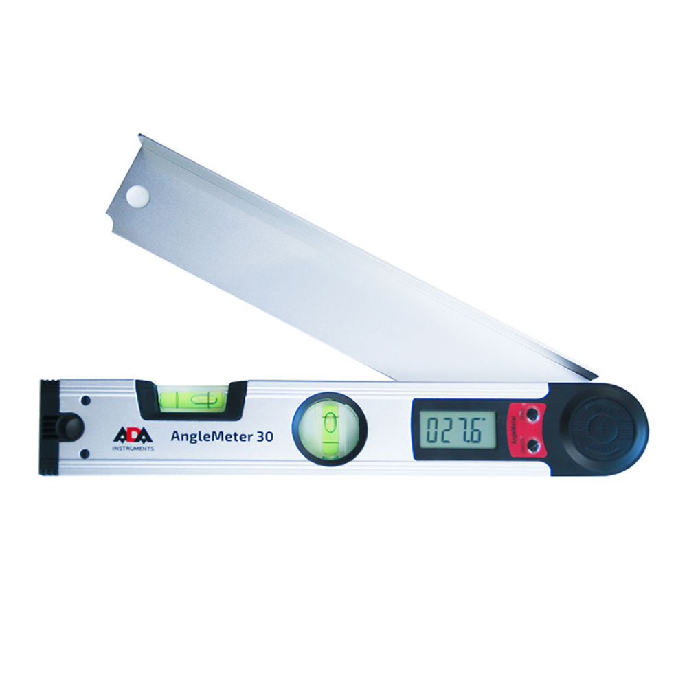 Угломер электронный ADA AngleMeter 30 А00494