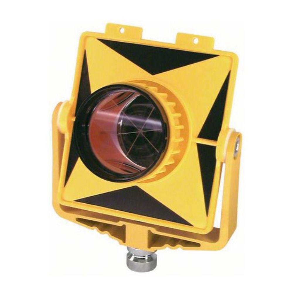 Отражатель CST/berger 63-2010M-Y F0340551N6