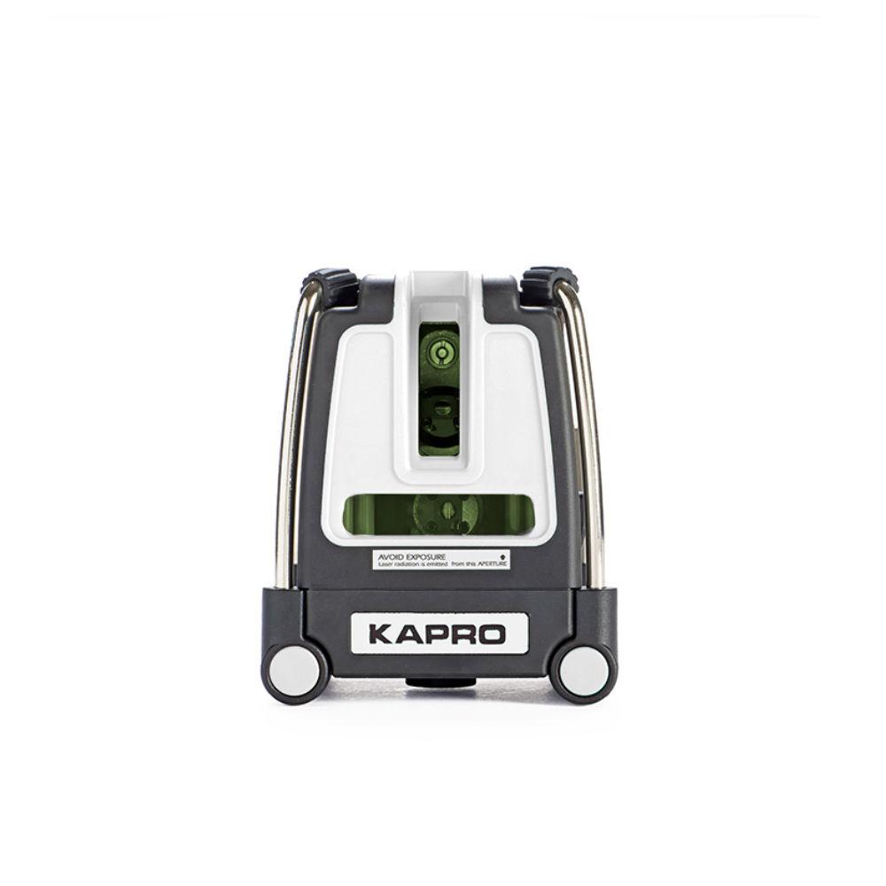 Лазерный уровень KAPRO 873G 873G