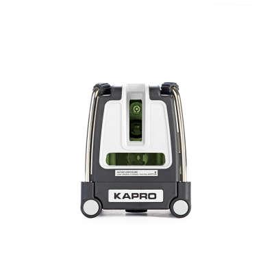 Лазерный уровень KAPRO 873G