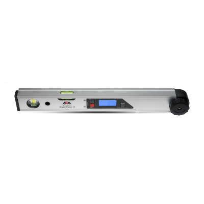 Угломер электронный ADA AngleMeter 45 (А00408)