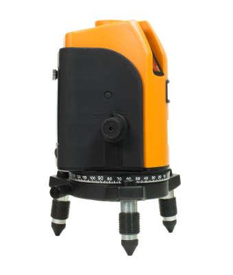 Лазерный уровень Geo-Fennel FL 55 Multi-Liner  500050