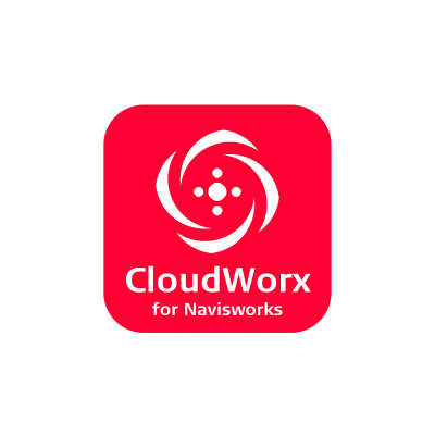 Программное обеспечение Leica CloudWorx NavisWorx 837741