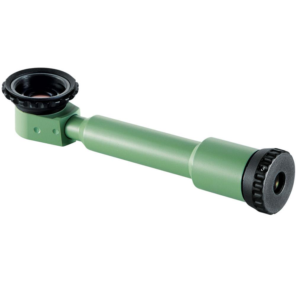 Окулярная насадка Leica GFZ4T 793978