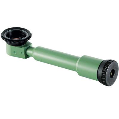 Окулярная насадка Leica GFZ4T (793978)