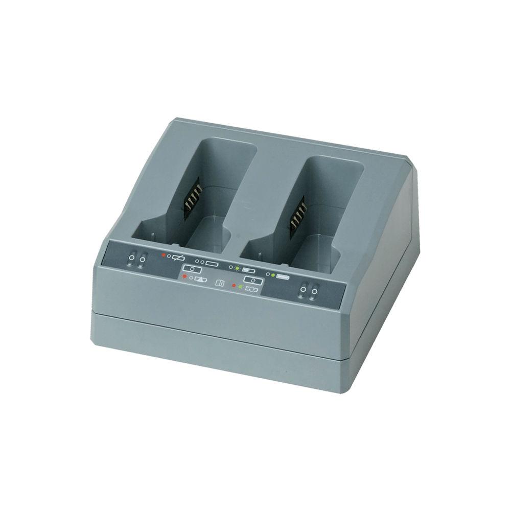 Зарядное устройство Trimble CHARGER FOR BATT. 23701034 23702034