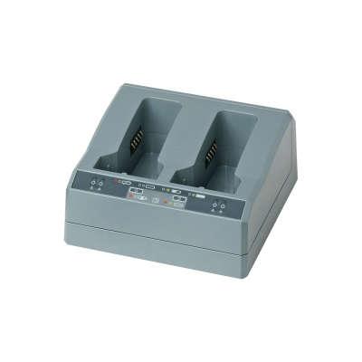 Зарядное устройство Trimble CHARGER FOR BATT. 23701034 (23702034)