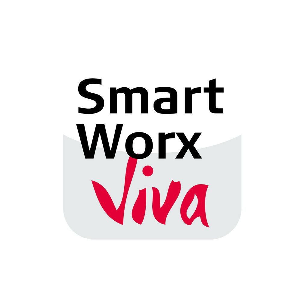 Лицензия Leica SmartWorx Viva TS (LT Обновление до полной) 781308