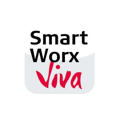 Лицензия Leica SmartWorx Viva TS (LT Обновление до полной) (781308)