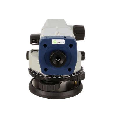 Оптический нивелир Sokkia B40A-35 с поверкой SOKKIA B40A-35