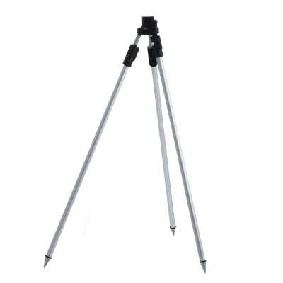 Трипод Leica GST6 (560138)