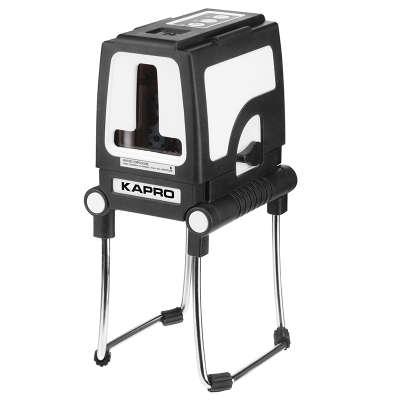 Лазерный уровень KAPRO 872G