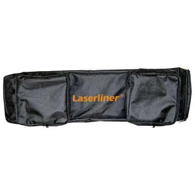 Распорная штанга LASERLINER TelePod 270 090.140A