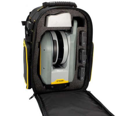 Рюкзак для 3D-сканера Trimble X7 Backpack X7-BP-01