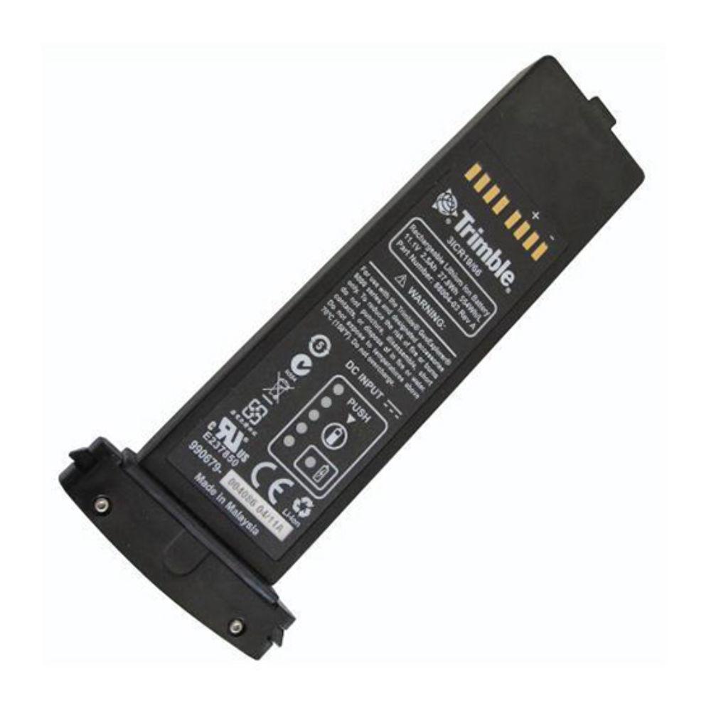 Аккумулятор Trimble для GeoXR 83250-00