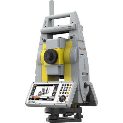 """Роботизированный тахеометр GeoMax Zoom95 (5"""") A5 (6017103)"""