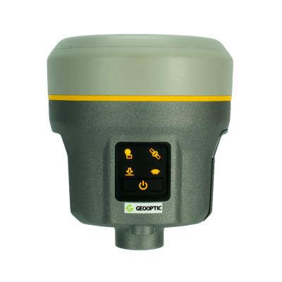 GNSS-приемник Trimble R10-2 Radio R10-102-60-01