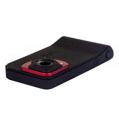 Тепловизор Seek Thermal Shot Pro KIT FB0110