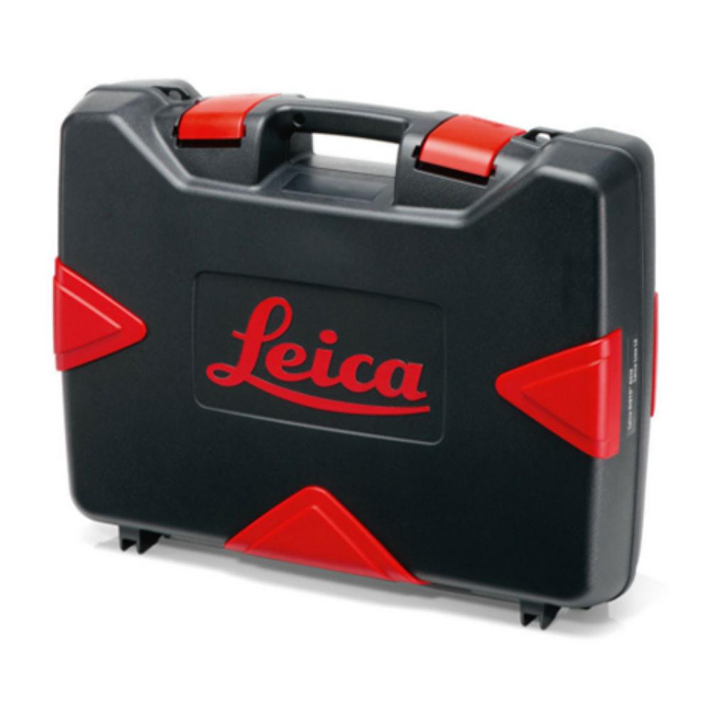 Кейс Leica для Disto S910 833751