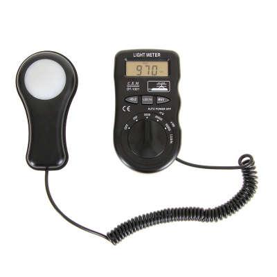 Люксметр CEM DT-1301 480236