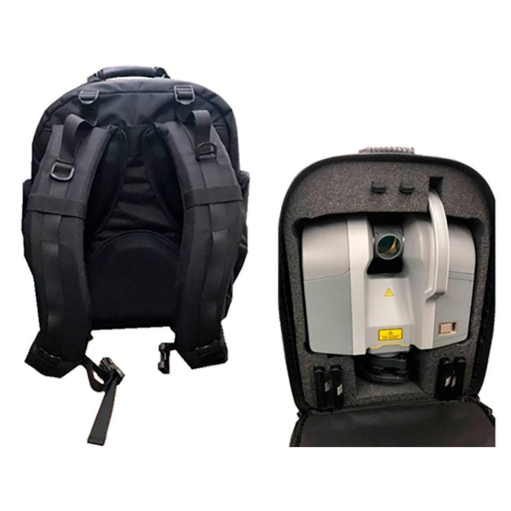 Комплект аксессуаров Trimbie TX MOBILITY PACK TX-MOB-01