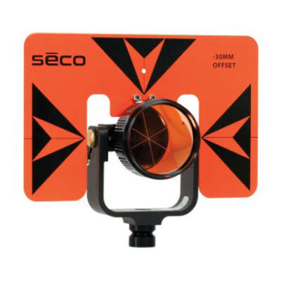 Отражатель SECO 6402-06-FOW (6402-06-FOW)