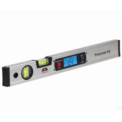 Электронный уровень ADA ProLevel 40 А00381