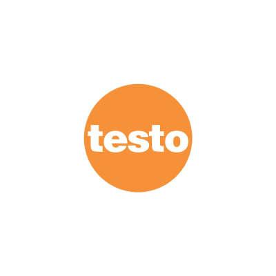 Опциональное расширение всех диапазонов, для Testo 340 0440 3350