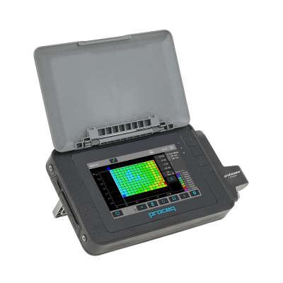 Анализаторы корозии Proceq Profometer Corrosion
