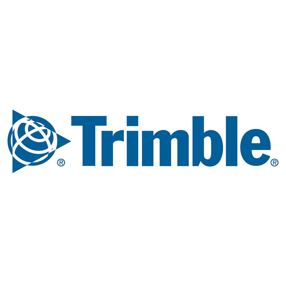 Зарядное устройство Trimble TX5 (для автомобиля) Accss6018