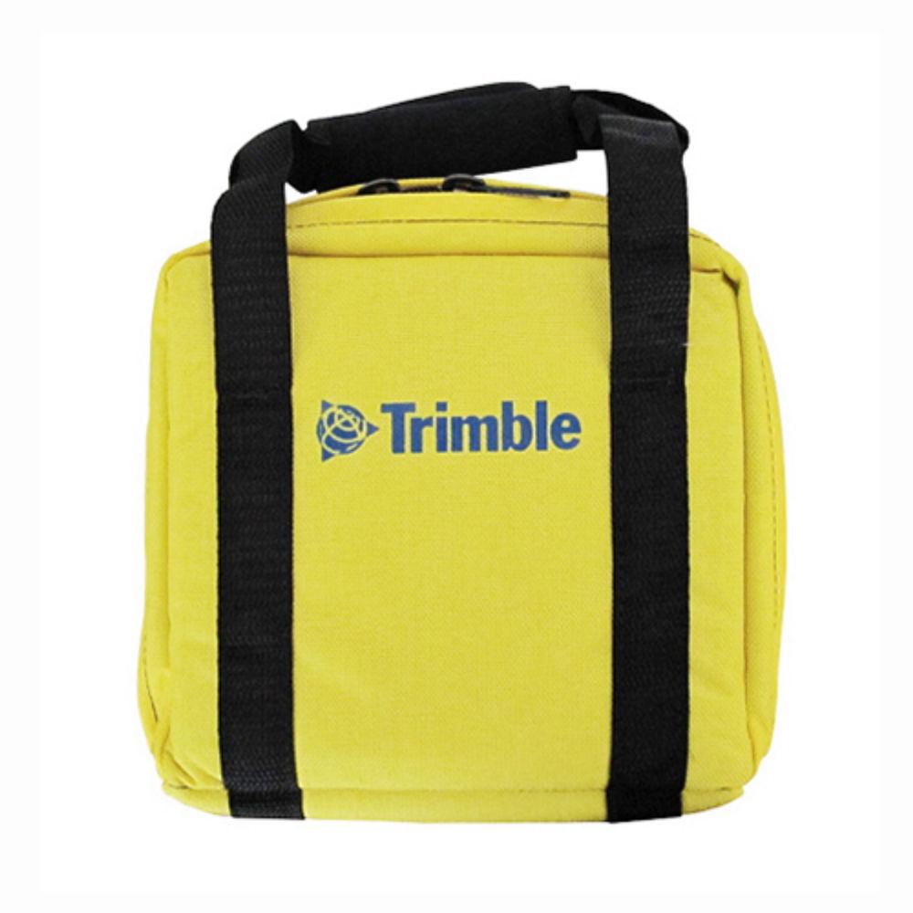 Чехол Trimble ANTGNSS (TRM[Z], YE) 43982-00
