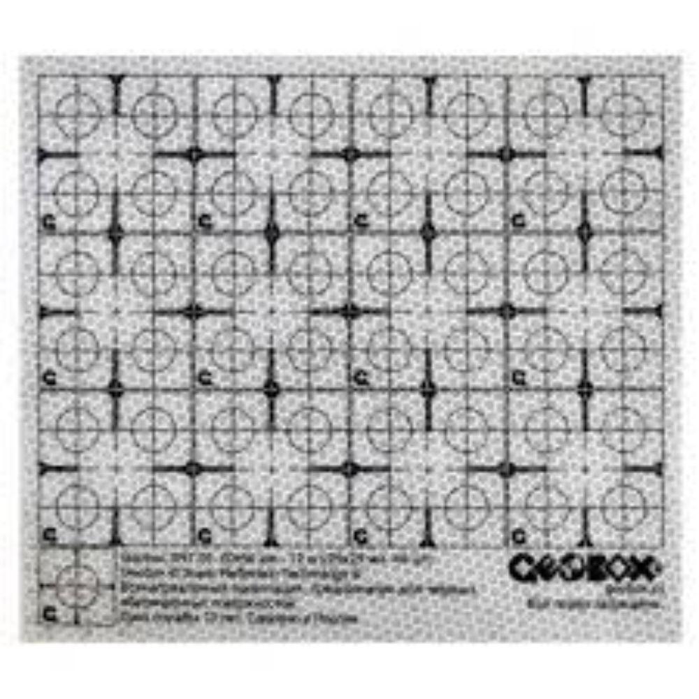 Отражатель пленочный GEOBOX SRT-50 630194