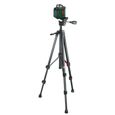 Лазерный уровень Bosch AdvancedLevel 360 (0603663B04)