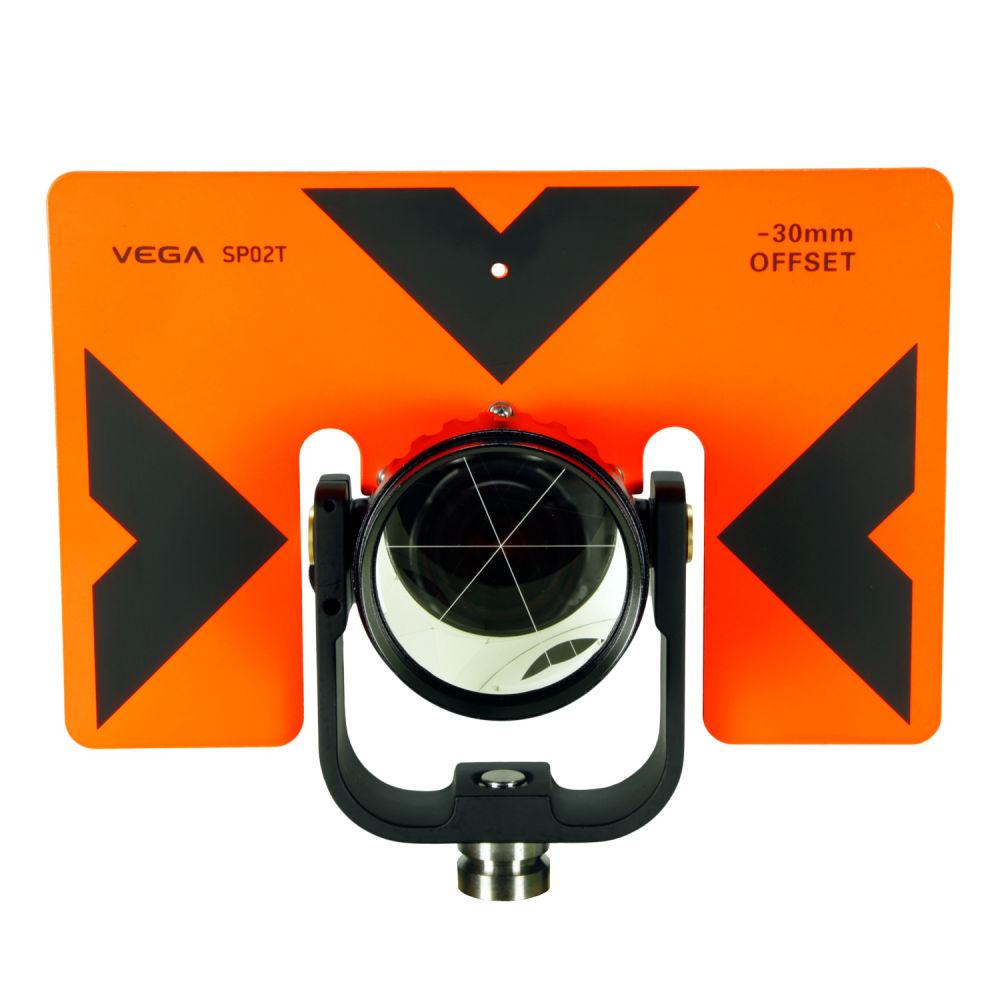 Отражатель Vega SP02T 1841010032