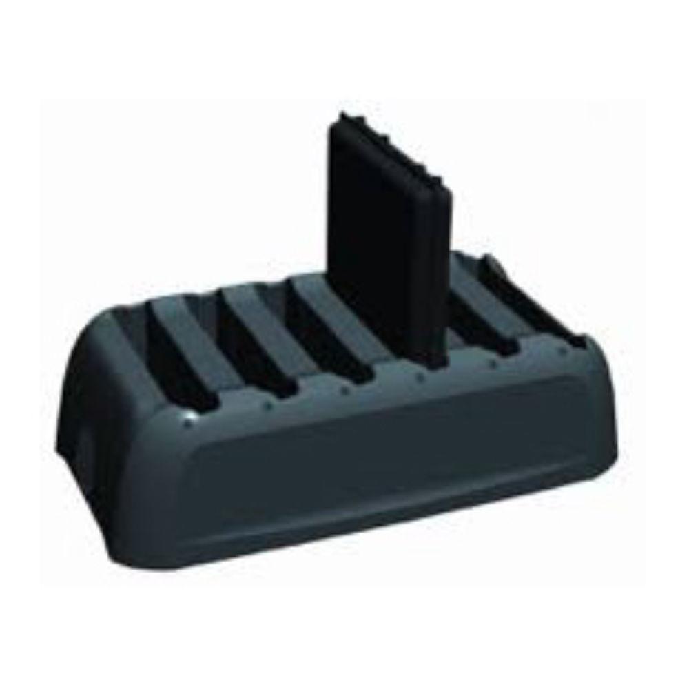 Зарядное устройство для Trimble T10 114114