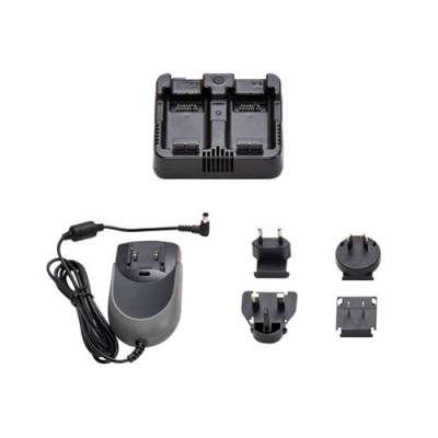 Зарядное устройство Nikon Nivo/Focus6/Focus8 HQJ27000