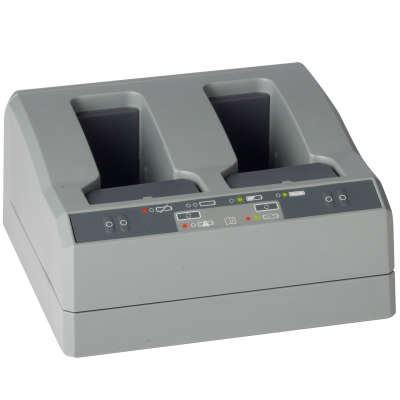 Зарядное устройство Trimble R10